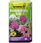 GARTENKRONE Pflanzenerde, für Rhododendren, Azaleen, Eriken und Kamelien-Thumbnail