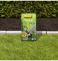 GARTENKRONE Pflanzenerde, für Stauden, Gehölze, Gemüse, Blumen-Thumbnail