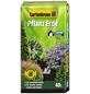 GARTENKRONE Pflanzenerde, für Stauden, Gehölze, Gemüse und Blumen-Thumbnail
