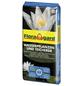 FLORAGARD Pflanzenerde, für Teich- und Wasserpflanzen-Thumbnail