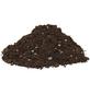 FLORAGARD Pflanzenerde, für Zitruspflanzen und mediterrane Pflanzen-Thumbnail