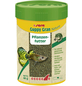 sera Pflanzenfutter »Guppy Gran Nature«, Aqua, 100 ml (44g), geeignet für Zierfische-Thumbnail
