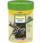 sera Pflanzenfutter »Spirulina Tabs Nature«, Aqua, 100 ml (60g), geeignet für Aquarientiere-Thumbnail