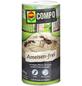 COMPO Pflanzenschutz »Ameisen-frei N (Bio)«, Naturmaterial-Thumbnail