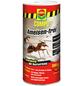 COMPO Pflanzenschutz »Ameisen-frei«, Naturmaterial-Thumbnail
