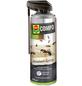 COMPO Pflanzenschutz »Ameisen-Spray N (Bio)«, Naturmaterial, 500 ml-Thumbnail