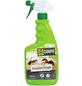 COMPO Pflanzenschutz »Ameisen-Stop N (Bio)«, Naturmaterial, 750 ml-Thumbnail
