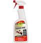 COMPO Pflanzenschutz »Ameisen-Stop«, Naturmaterial, 500 ml-Thumbnail