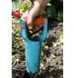 GARDENA Pflanzer, Arbeitsbreite: 12,5 cm, Stahl-Thumbnail