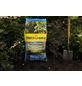 FLORAGARD Pflanzerde »Aktiv«, für Gehölze, Stauden, Sträucher, Hecken-Thumbnail