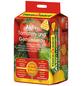 FLORAGARD Pflanzerde »Aktiv«, für Tomaten und Gemüse-Thumbnail
