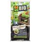 COMPO Pflanzerde »BIO«, 40 L, schützt vor Nährstoffmangel-Thumbnail