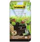 GARTENKRONE Pflanzerde »Bio«, für Hochbeete, torffrei-Thumbnail