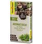 FLORAGARD Pflanzerde »Bio«, für Kräuter & Aussat, torffrei-Thumbnail