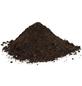 FLORAGARD Pflanzerde »Florahum®«, für Gartenpflanzen, Gemüse, Stauden-Thumbnail