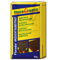 FLORAGARD Pflanzerde »Floraton 3«, für Anzucht-Thumbnail