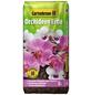 GARTENKRONE Pflanzerde, für alle Orchideenarten-Thumbnail
