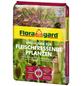 FLORAGARD Pflanzerde, für Carnivoren-Thumbnail