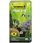 GARTENKRONE Pflanzerde, für Stauden, Gehölze, Gemüse, Blumen-Thumbnail