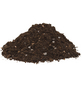 FLORAGARD Pflanzerde, für Zitruspflanzen und mediterrane Pflanzen-Thumbnail
