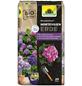 NEUDORFF Pflanzerde »NeudoHum«, für Hortensien, torffrei-Thumbnail
