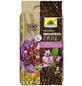 NEUDORFF Pflanzerde »NeudoHum«, für Orchideen, torffrei-Thumbnail