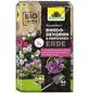 NEUDORFF Pflanzerde »NeudoHum«, für Rhododendron, Hortensien, Moorbeetpflanzen, torffrei-Thumbnail
