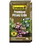 GARTENKRONE Pflanzerde »Premium«, für Outdoorpflanzen-Thumbnail