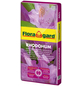 FLORAGARD Pflanzerde »Rhodohum«, für Rhododendren, Azaleen, Eriken, Kamelien und anderen Moorbeetpflanzen-Thumbnail