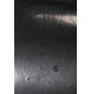 Kirschke Pflanzgefäß »Lage«, ØxH: 30 x 25 cm, graphitfarben-Thumbnail