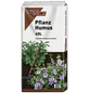 GO/ON! Pflanzhumus, für Alle Pflanzen im Haus- und Kleingarten, torffrei-Thumbnail
