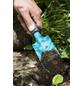 GARDENA Pflanzkelle, Arbeitsbreite: 6 cm, Stahl/Duroplast-Thumbnail