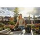GARDENA Pflanzmatte »city gardening«, B x L: 80 x 80 cm-Thumbnail