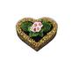 BELLISSA Pflanzschale »Pflanzschale«, 38x32,5x8, Verzinkt-Thumbnail