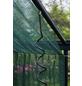 JULIANA Pflanzspirale, BxH: 8 x 200 cm, Kunststoff/Metall-Thumbnail