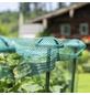 WINDHAGER Pflanzstab-Netzhalter, Polyethylen (PE)-Thumbnail