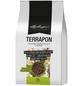 LECHUZA Pflanzsubstrat »PON«, für Kübelpflanzen, torffrei-Thumbnail