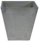 ARTSTONE Pflanztopf »Artstone«, Breite: 20 cm, grau, Kunststoff-Thumbnail