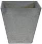 ARTSTONE Pflanztopf »Artstone«, Breite: 30 cm, grau, Kunststoff-Thumbnail