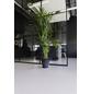 ARTSTONE Pflanztopf »Artstone«, Breite: 32 cm, schwarz, Kunststoff-Thumbnail