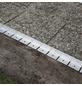 MR. GARDENER Pflasterkante »Mr.GARDENER«, Länge: 200 cm, Aluminium-Thumbnail