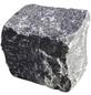 EURO STONE Pflasterstein, aus Basalt-Thumbnail
