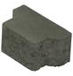 MR. GARDENER Pflasterstein, aus Beton, glatt-Thumbnail