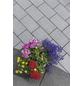 MR. GARDENER Pflasterstein »Ensenada«, aus Beton-Thumbnail