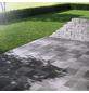 EHL Pflasterstein »Multum«, BxLxH: 78 x 118 x 6 cm, Beton-Thumbnail
