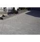 EHL Pflasterstein »Rechteckpflaster«, aus Beton-Thumbnail