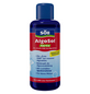 SÖLL Pflegemittel AlgoSol forte 0,25 l-Thumbnail