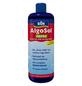 SÖLL Pflegemittel AlgoSol forte 1 l-Thumbnail