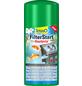TETRA Pflegemittel »FilterStart«, 500 ml-Thumbnail