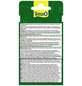 TETRA Pflegemittel Tetra Algizit 10 Tabletten-Thumbnail